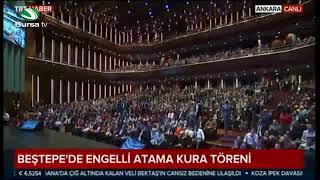 (CANLI) - BURSA TV HABER BÜLTENİ... bursatv bursasondakika haberler bursa mahmedya başkanerdoğ