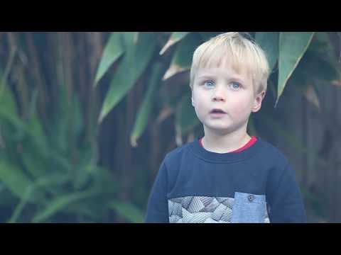 Kids Review: Ponyo | ACMI