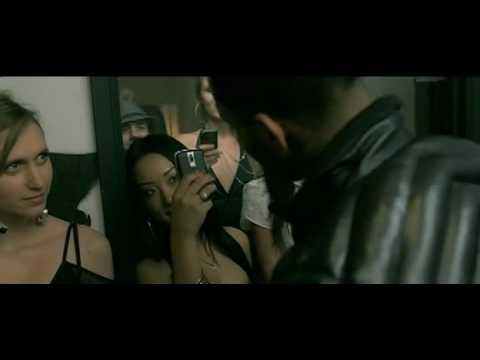 Camera Phone by The Game ft. Ne-Yo | Interscope