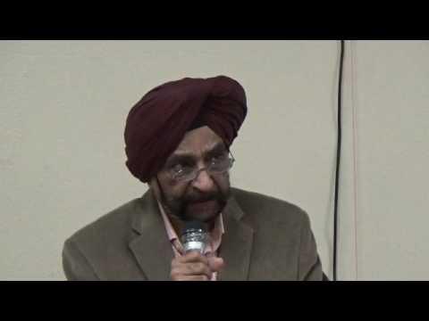 Dr Bajaj Naturopathy & Home Remedies
