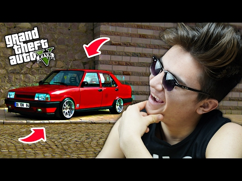 Diley - Iza z Matiza (Oficjalny teledysk) from YouTube · Duration:  3 minutes