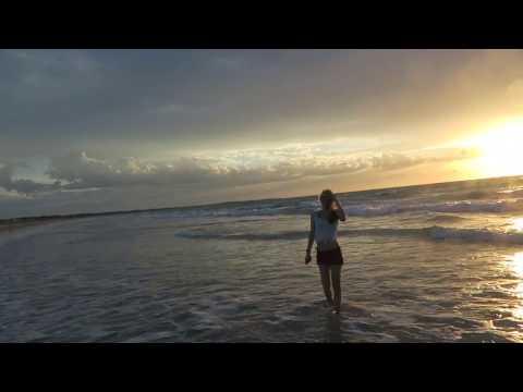 BROOME CABLE BEACH II Worldtrip Vlog #5
