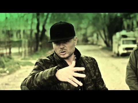 Gionni Grano feat. Il Turco, Nex Cassel, Er Costa, Dj Shocca - Quartieri D'Italia (Prod Vox P)
