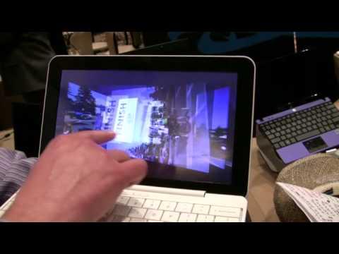 BAIXAR ANDROID-ARM-8505-SMARTBOOK