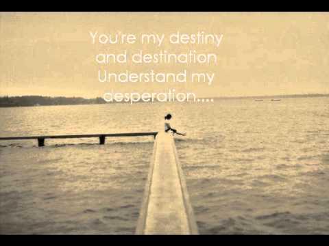 Dierks Bentley- Draw Me a map Lyrics