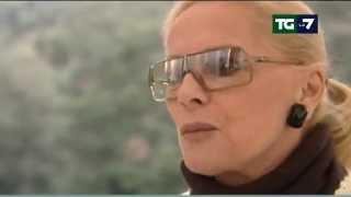 Il cinema piange la morte di Virna Lisi