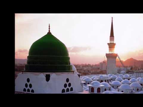 Tu Kuja Man Kuja - Kalaam Muzaffar warsi - Jamshed Sabri Qawwal