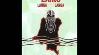 Deception B - Zaiko Langa Langa (Ici Ça Va...Fungola Motema).mpg
