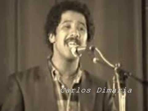 "Cheb Khaled  "" Khalouni "" Old Rai   شاب خالد"