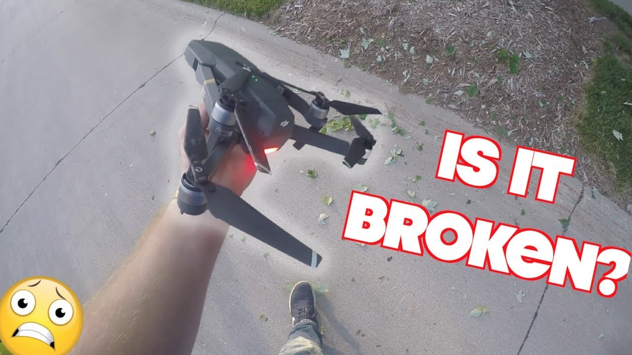 crashed-my-brand-new-1000-drone