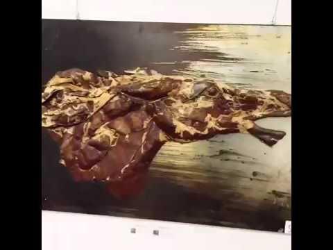 metal-artwork-mixed-media-metal-horse