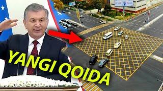 shavkat-mirziyoyev-yangi-qoida-kutilmagan-qaror