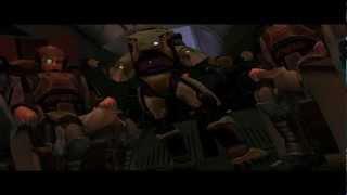 Halo Combat Evolved Campaña | Misión 1 | Español HD