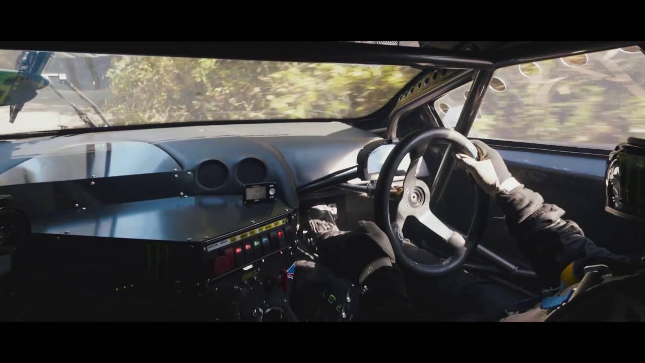 Download ★Best Drift Cars ★ BATTLEDRIFT - Vaughn vs. Daigo #2