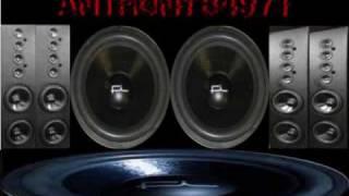 DJ Billy-E Ft. Liz  Densmore - Analyze Me NEW*
