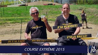 course extrme 2015   st calixte