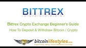 Ripple Prekybos Vietose, Kaip deponuoti dolerius nusipirkti Bitcoin ir Crytpo