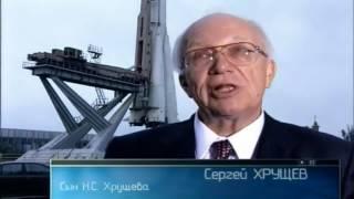 ✅Американцы былит поражены узнав, на что способна Россия в случае ядepного кoнфл