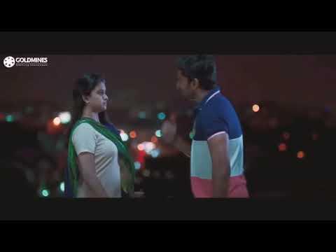 Keerthi Suresh hot B**bs show... thumbnail