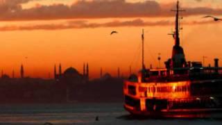 Beatiful Istanbul thumbnail