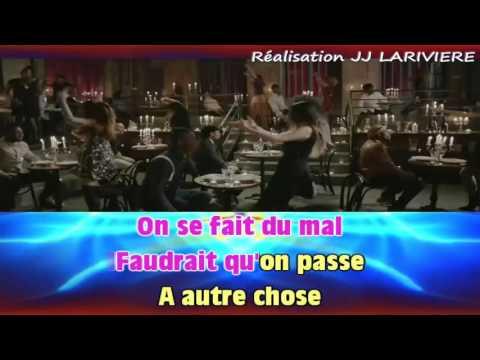 DU TÉLÉCHARGER MUSIC SFAIT MAL ON M BLACK