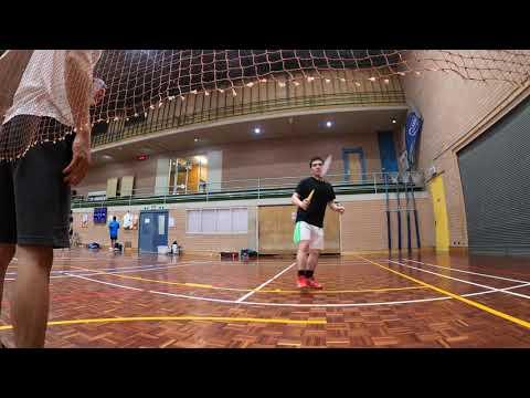 19.12.06 Sports Hall Basic 7