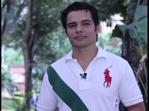 Elorza Ferias y Fiestas 2013из YouTube · Длительность: 3 мин48 с