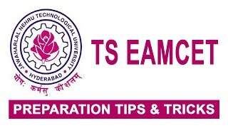 How to Prepare and Crack TS EAMCET?