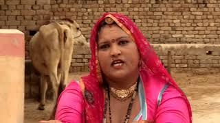 राजस्थानी फिल्म - Parcho Bala Ji Ro Full Movie - New Rajasthani Full Movies 2016 - 2017