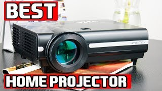 ►Best Home Theater Projector    Best Projector For Home