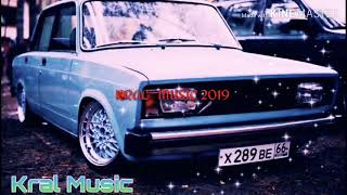 Baixar Kral Music - Seni Qelbime Gizləmişəm Remix 2019