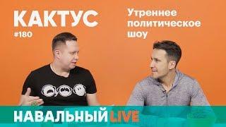 Год экологии: мусорный бизнес Чайки и Тимченко, избитый активист, свалки вместо переработки отходов