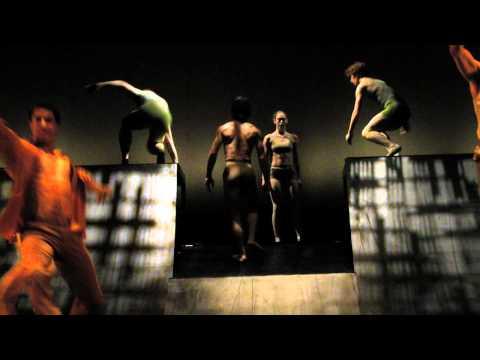 orpheum-theatre---flipside-memphis