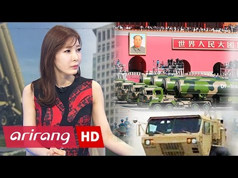 [Arirang Special] THAAD and S.Korea-China Ties _ Full Episode