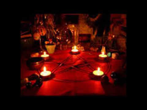 POWERFUL TRADITIONAL HERBALIST AND REVENGE SPELLS +27788629017