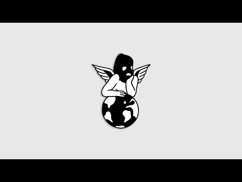 "Drake x Meek Mill Type Beat 2019 - ""King"" ft. Wheezy (FREE)"