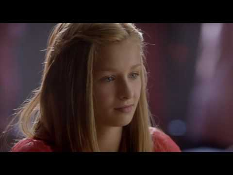 Isabelle Dances Into The Spotlight 2014 DVDRip XviD AC3 IFT 001