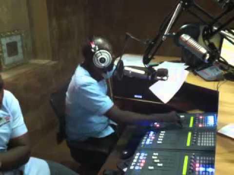 Lori Papa Pelu Mr. Sport (On Demand Stream)