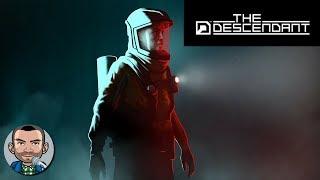 The Descendant - Episode 1 Aftermath (FREE) | LBG Plays