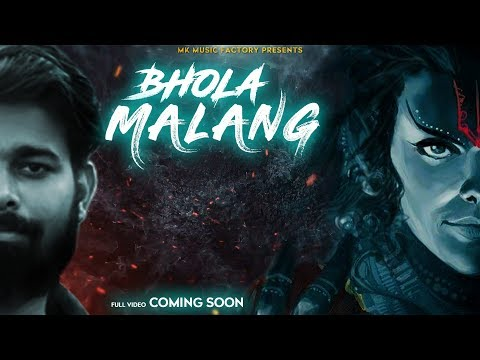 bhola-malang-|-uk-haryanvi-|-mk-bhati-&-mt-rana-|-bhakti-song-|-bholenath-2019-song