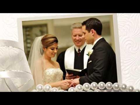 Wedding Officiant Orlando, Fl | 407-521-8697