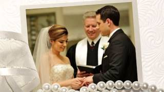 Wedding Officiant Orlando, Fl | 407-521-8697