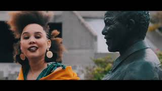 MBAQANGA by Tarynne Swarts Official Music Video