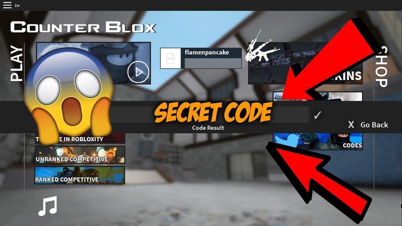 roblox promo codes roblox