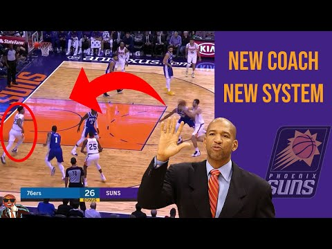 How Are The Suns Doing This & ENDED The Sixers STREAK (05.11.19) | NBA 2019-20 Regular Breakdown