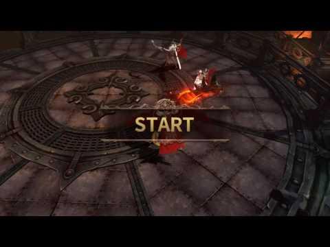 Heroes of Incredible Tales ( HIT ): Guild War 13.10.16