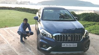 You Won't Believe What Maruti Gifted Me | Faisal Khan