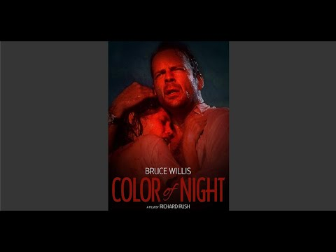 Download Color of Night 1994 Trailer [The Trailer Land]