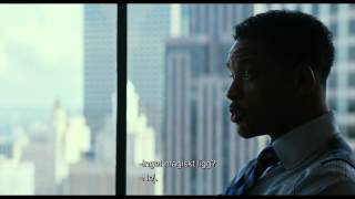 FOCUS - Biopremiär 6 mars - Officiell HD trailer 3