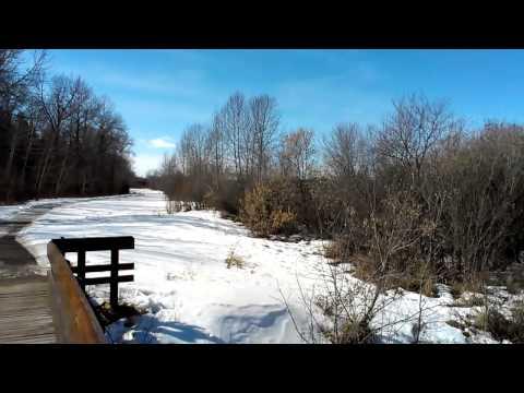 Canadian Northern Railway